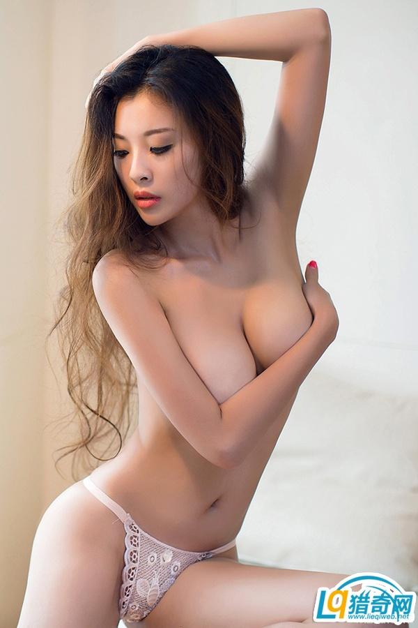 裸体阴唇图片大全 美女裸体图片大全大图