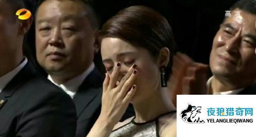 第11届中国金鹰电视艺术节获奖名单