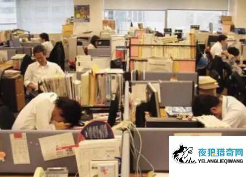 阿里巴巴员工长文控诉公司 称经常加班公司冷酷无情患上抑郁想自杀