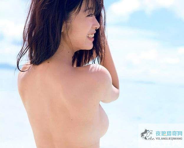 模特儿写真偶像双领域完美女神_正妹墙_丢豆网
