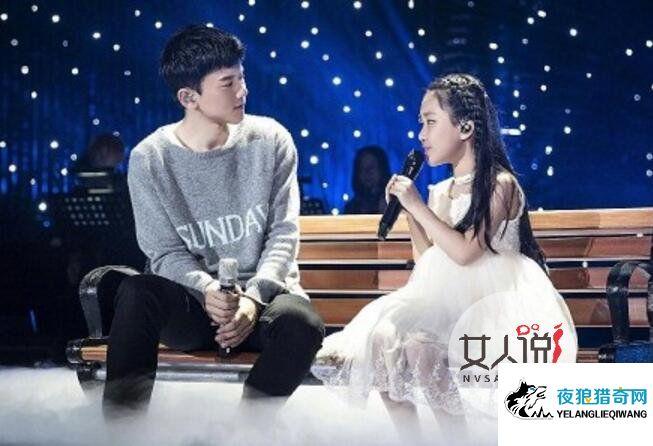 张杰回应歌手争议 被网友批因谢娜关系走后门上节目是关系户