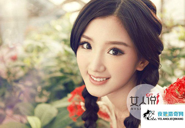 陈翔毛晓彤结婚了吗 千年女二一生只钟情他疑婚期将近