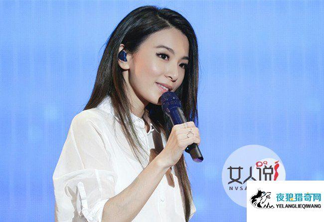 田馥甄喜欢谁 至今单身不愿接受林俊杰也曾拒绝周杰伦