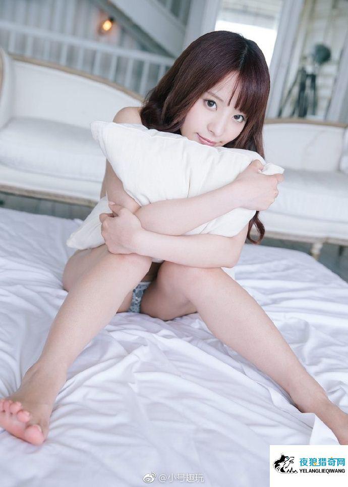 桃乃木香奈最新GRAPHIS写真太好看了