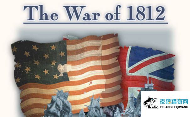 美国第二次独立战争