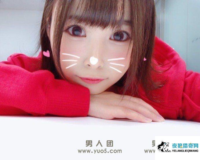 天然美少女 河合明日菜(河合あすな) BGN-049 正式出道