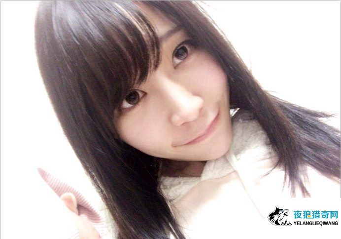 MIFD-036 富田优衣 青春靓丽漂亮的女学生范