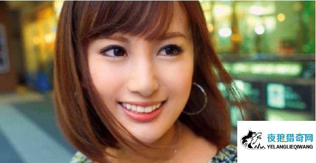 观月雏乃(観月ひなの)一位即将出道的韩国女优