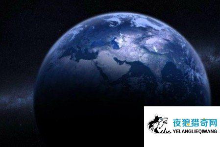 地球物理学专业类目排行和就业前景(www.goyelang.net)