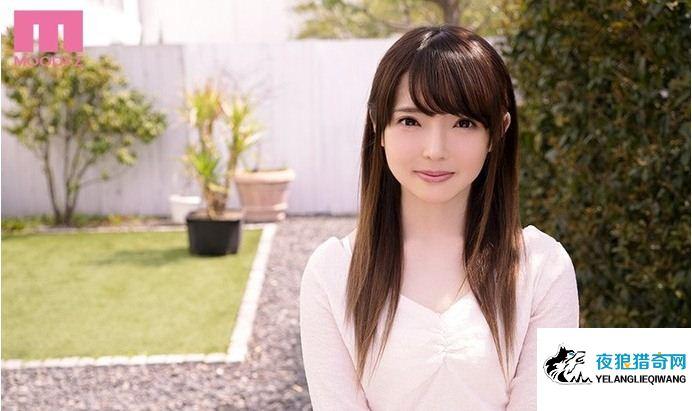 清纯系美少女御坂莉亚(御坂りあ)竟是被男友骗下海
