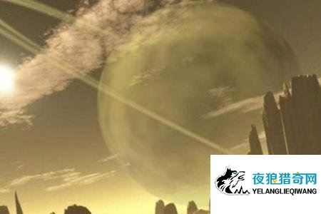 第五个太阳纪结束就是传说中的世界末日为何预言没有实现(www.goyelang.net)