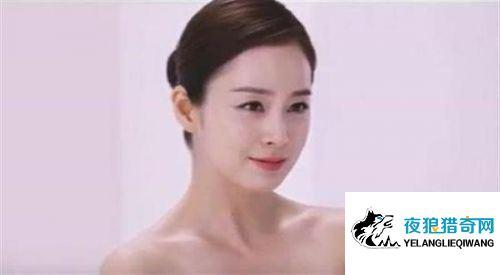 韩国人最爱美女榜 她竟击败宋慧乔夺冠 (图)