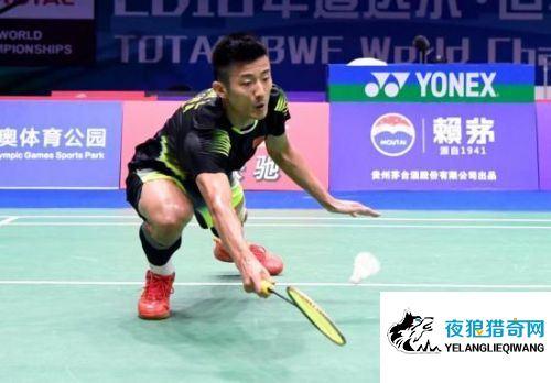 世锦赛:中国队遭遇4场失利 多场