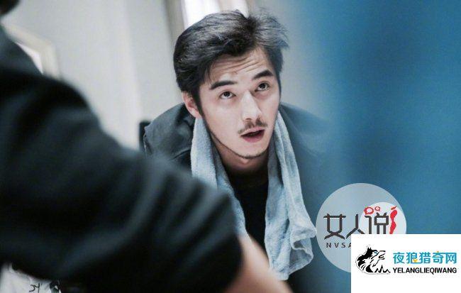 王传君金世佳退出爱情公寓 看到原因后众人沉默了