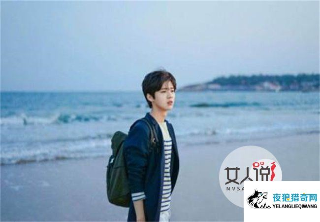 鹿晗退出节目录制 女神导师临时救场