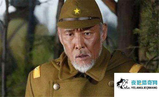 平田康之希望世界和平,来中国发展参演不少作品