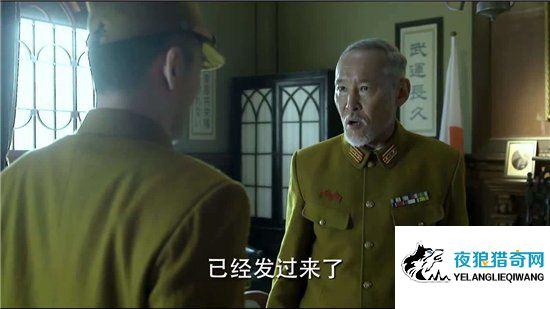 平田康之希望世界和平,来中国发展参演不少作品(www.goyelang.net)
