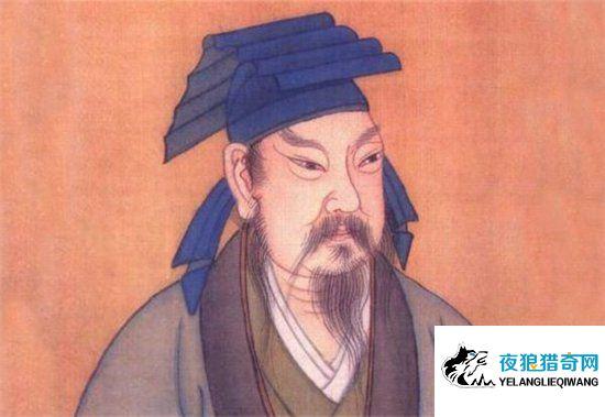 入木三分的主要人物,王羲之刻苦练习书法的过程