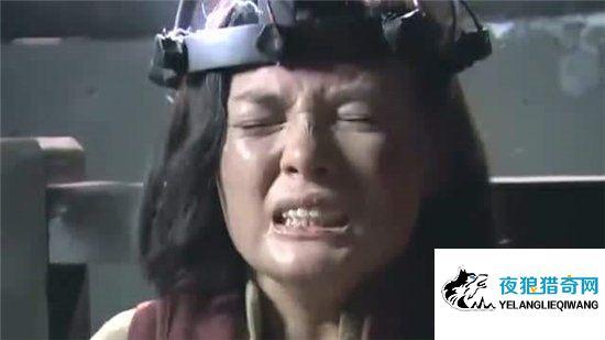 拷打女俘的工具很多,拷打过程和方式非常残忍(www.goyelang.net)