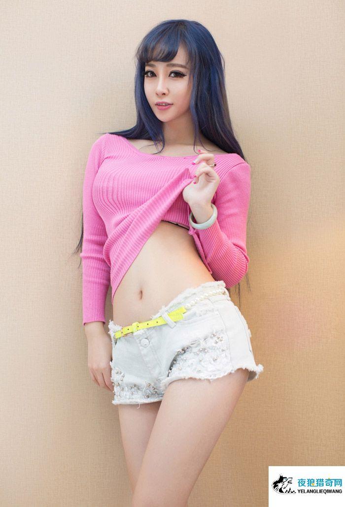 日本美少女露鲍鱼照 小学少女鲜鲍图片