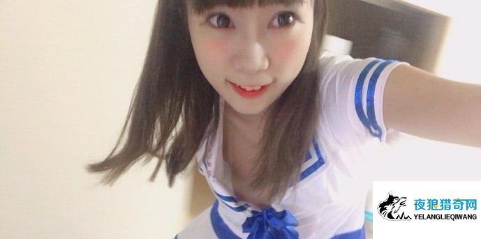 甜美可爱系新人七星凜(七星りん)出道作品