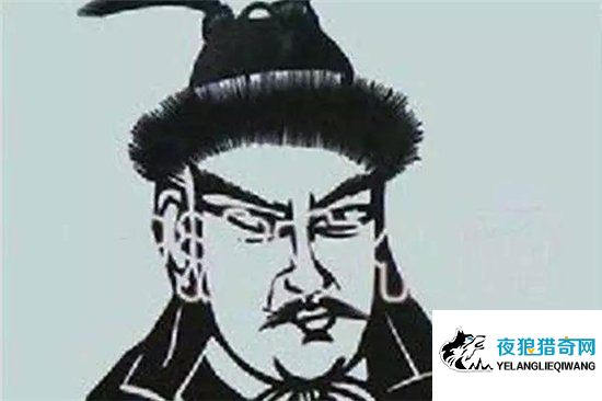 关于辽穆宗的皇宫秘史,历史上最昏庸无能的皇帝(www.goyelang.net)